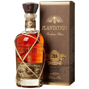 Ron Plantation XO 20th Anniversary