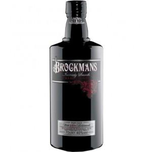 Gin Brockmans Litro