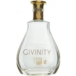 Givinity London Dry Gin