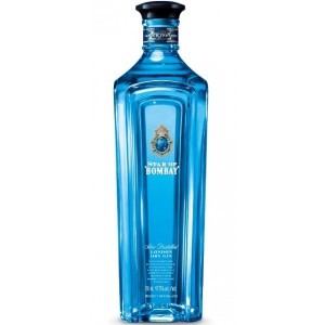 Star of Bombay 1 litro