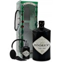 Hendrick's Cucumber Hothouse 1L
