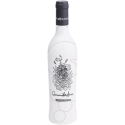 Cannawine Blanco 50 cl