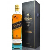 Johnnie Walker Blue Label The Casks Edition 1 Litro