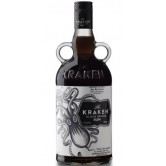 Ron Kraken Black Spiced