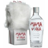 Mama Vodka GIFT BOX