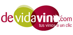 Devidavino.com